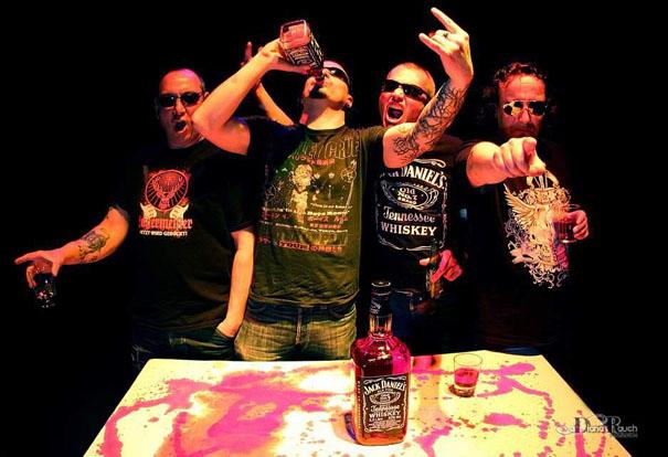 Whisky Of Blood  I_whiskyofblood